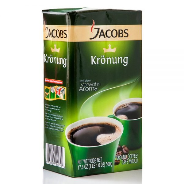 Jacobs_Kronung