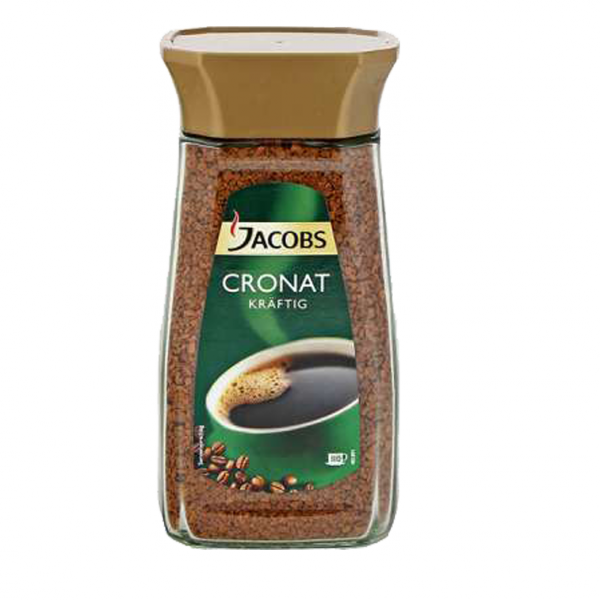 jacobs-cronat-craftig
