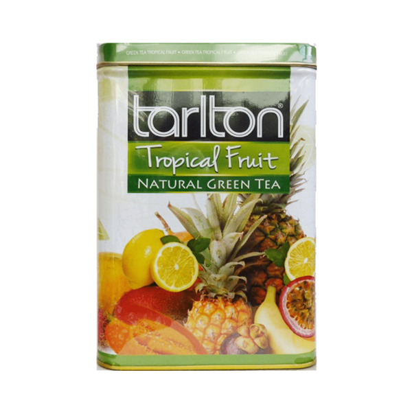 tarlton-tropical-fruit