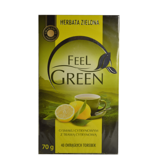 feel-green-lemon