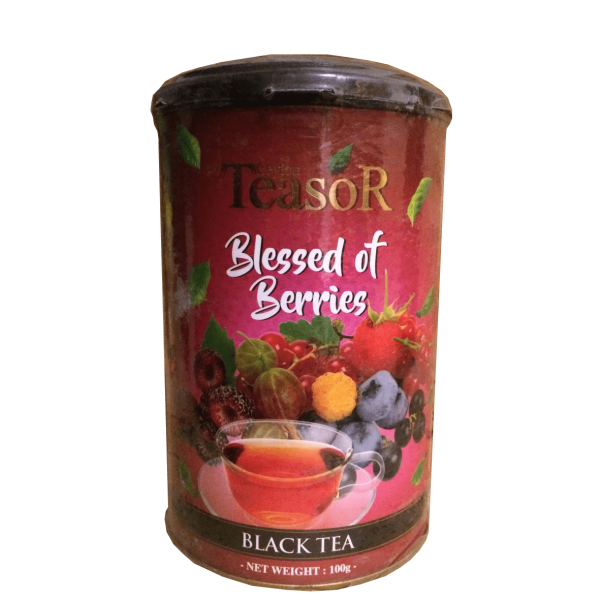 teasor-blessed-of-berries-100