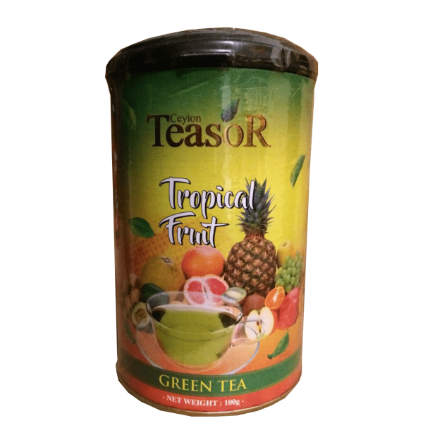 teasor-tropical-fruit-100