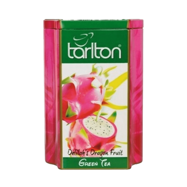 dragon-fruit-200